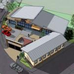 MJMP Center
