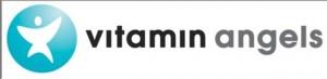 Vitamin Angel Logo 2013