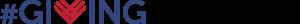 GT_logo2013-final1